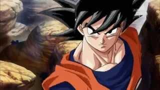 Dragon Ball KAI odc 3
