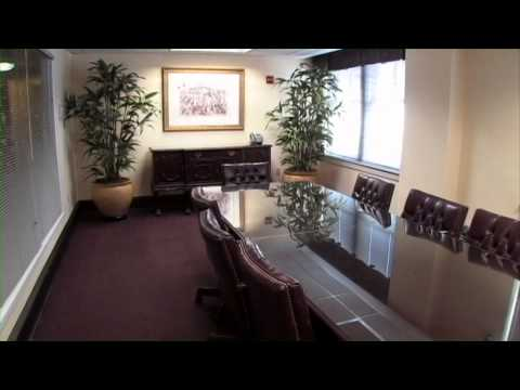Execu-Suites   Rent Orlando Meeting Rooms by the Hour