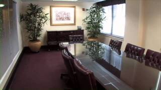 Execu-Suites | Rent Orlando Meeting Rooms by the Hour