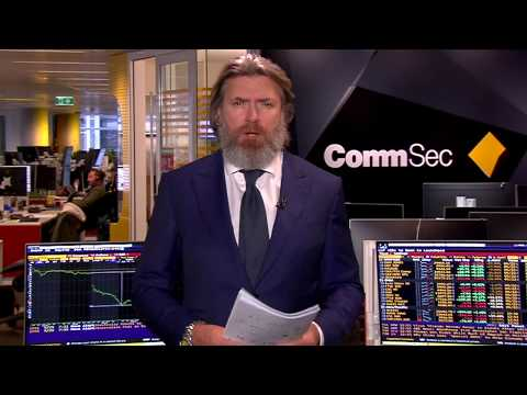 Mid-Session 25 May 20: ASX 200 Advances As Investors Shrug Off US-China Tensions