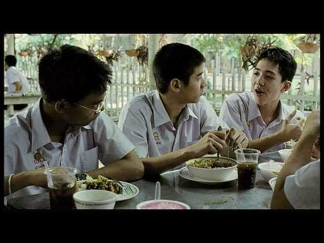 Trailers Love Of Siam(HD)