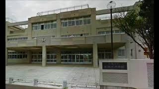 札幌市立前田北中学校校歌_修正版2