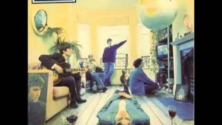 Oasis - Definitely Maybe Full Album 1994