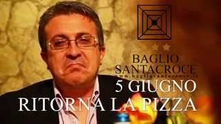 Web Spot TV 2 Baglio Santacroce by Idea Video