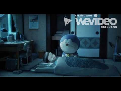 Doraemon Movie Sad Soundtrack 1