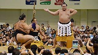 http://dd.hokkaido-np.co.jp/cont/video/?c=sports&v=894559336002 大...