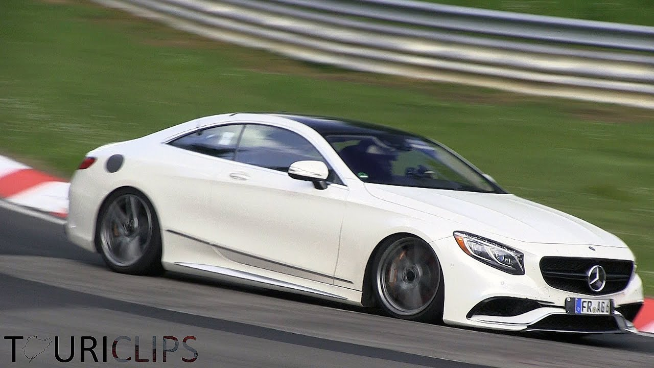 2015 mercedes benz s 63 amg coupe testing on the. Black Bedroom Furniture Sets. Home Design Ideas
