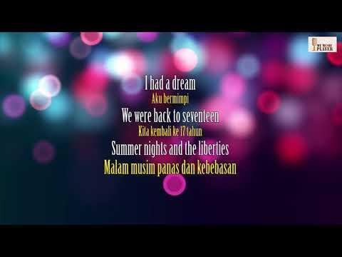 It Ain't Me Kygo ft  Selena Gomez Vidio Lirik dan Terjemahan Indonesia