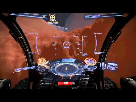 elite dangerous could not connect to matchmaking server solo