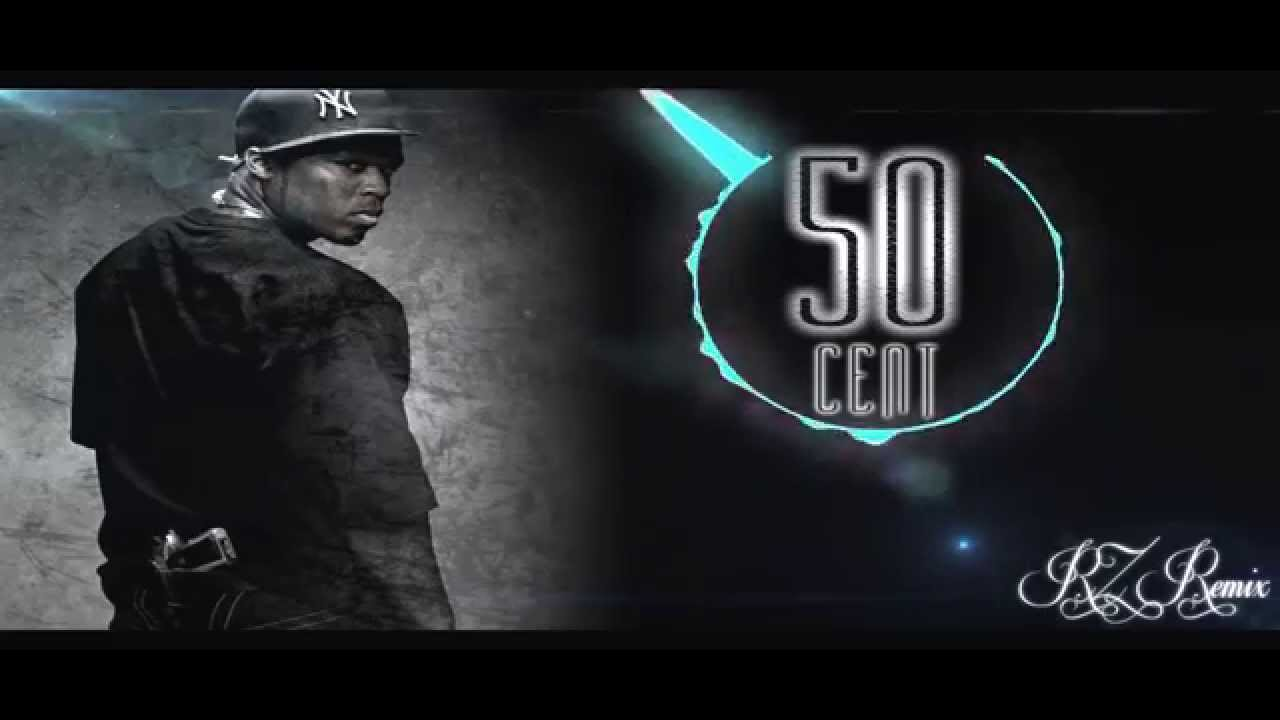 Download 50 Cent - Hate It Or Love It - RoepZtrow (Remix)