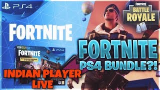 10 Kill Solo W/Royale Bomber Skin | Fortnite Battle Royale Gameplay - Atomic Virus | #FORTNITEINDIA