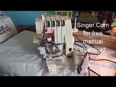 singer-serger-14-u-34-a-overview-and-threading