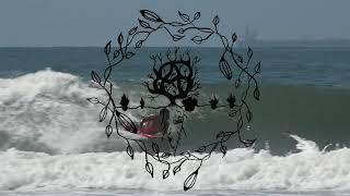 (1-03-21)(Praia do Tombo)(Bodyboard)(Manhã)(Adquira sua gravação)