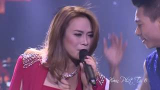 Hài tết 2017  Gặp Nhau Cuối Năm   Xuân Phát Tài 2017   Xuân Hinh, Thanh Thanh Hiền