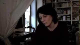 A CIEL OUVERT - Entretien avec Mariana Otero
