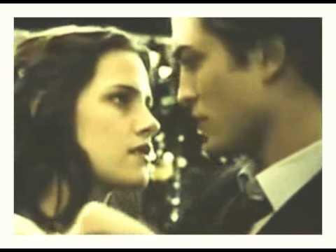 Edward & Bella - Perfect Little Secret