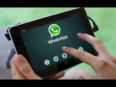 How Do I Get The WhatsApp Messenger App On My Samsung Galaxy Device?
