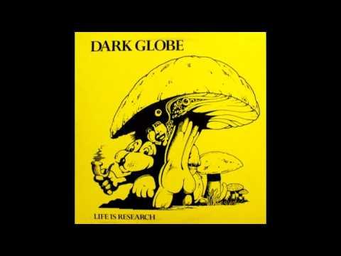 Dark Globe - Lucifer Sam (Pink Floyd Cover)