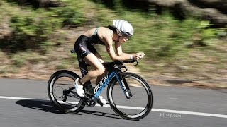 Noosa Triathlon Highlights 2015