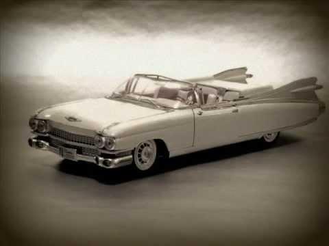 MODELS OF AMERICAN CARS.wmv