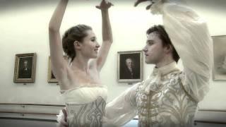 Tornerose (det kongelige teater) 2010