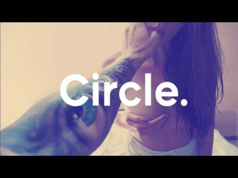 Circle. | Charlie Puth - We Don't Talk Anymore (Heyder Remix)