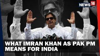 Taliban Khan | Why is Imran Khan Called the Darling of the Taliban?