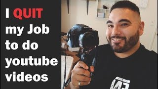 why-you-need-to-start-a-youtube-channel-in-2019