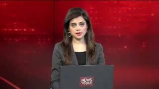 Delhi Girl Accused Her Lover Of Rape