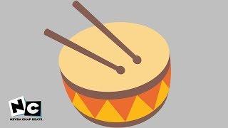drum kit chaabi fl studio