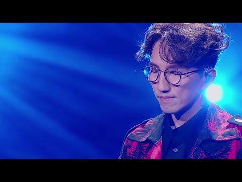 星动亚洲3之林志炫行使导师决定权 献唱《总有》鼓励学员追梦