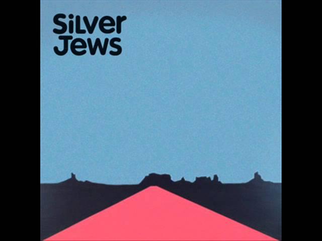 silver-jews-random-rules-eduardo-martins
