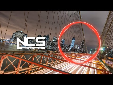 SirensCeol & Reaktion ft. The Eden Project - Let You Know [NCS Release]
