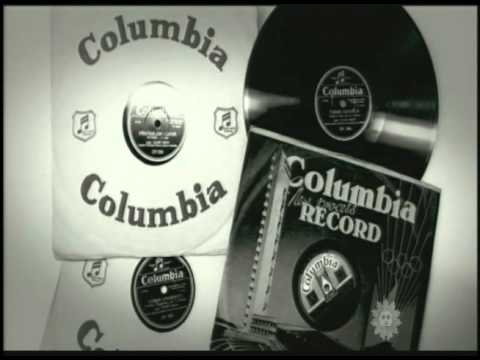 A.J. - Happy Birthday To The 45 rpm Record! It's Impact Will Never Be Forgotten
