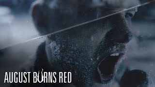 August Burns Red - The Frost (Official Music Video)