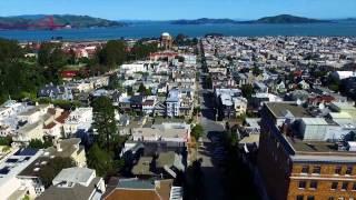 3009 baker street san francisco condo for sale climb real estate
