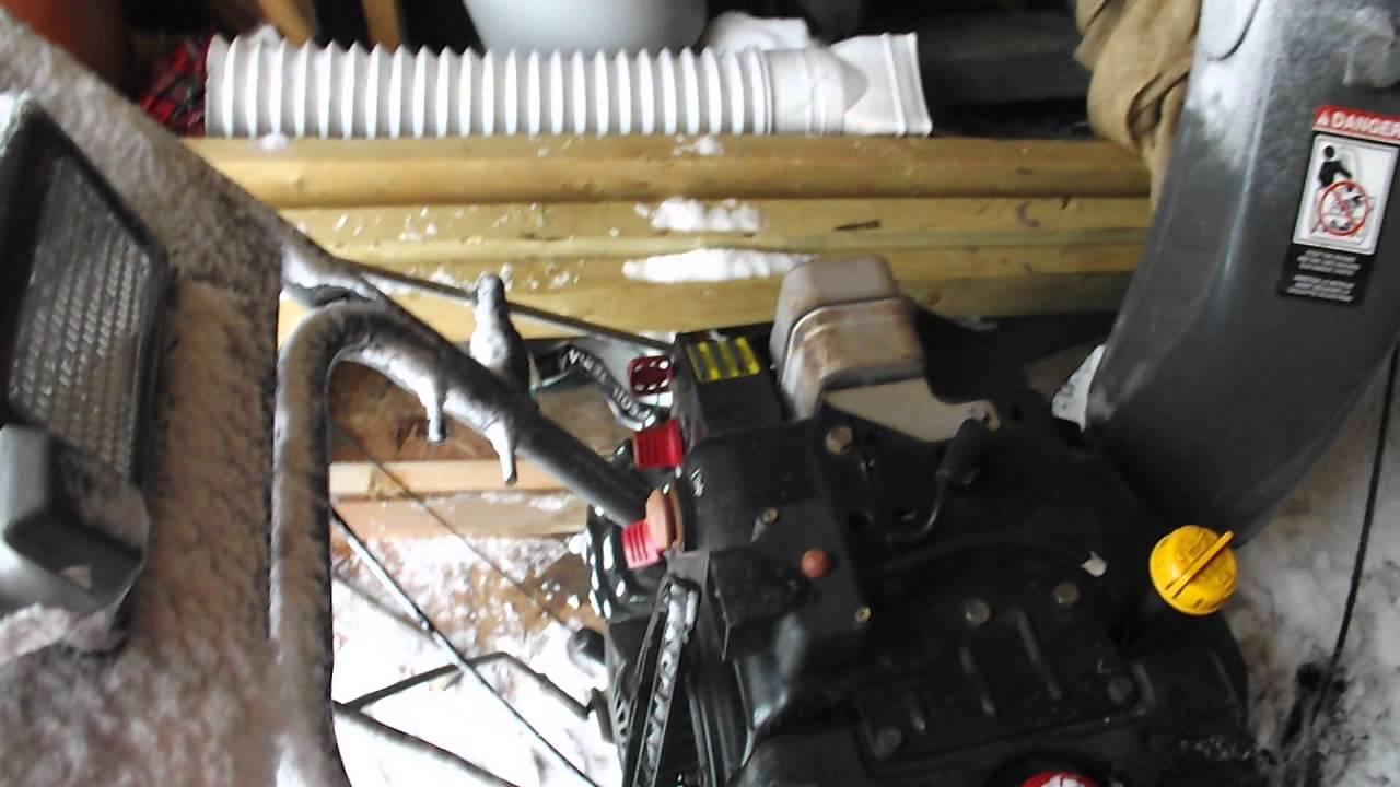 Tecumseh Carburetor Throttle Spring Ohh60 Linkage Diagram Pictures
