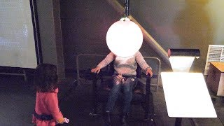 the-exploratorium-cool-exhibits