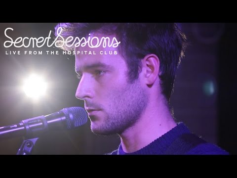 Roo Panes -  The Original - Secret Sessions