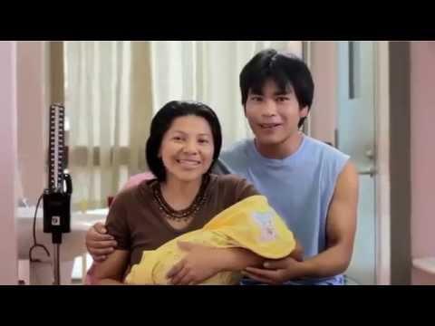 Maternidad segura y saludable