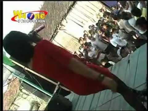 New SABILLA - Aku Tak Butuh Cinta   Asti Ananta