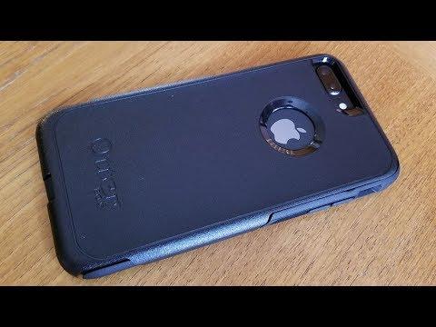 iphone 8 case otterbox commuter