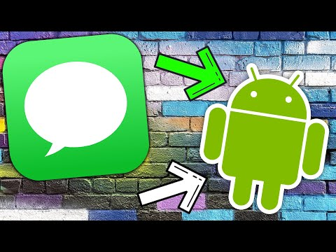IMessage On Android | IMessage Features On Samsung Galaxy S20 Ultra With RCS