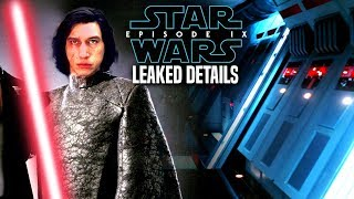 fortnite leaked skins