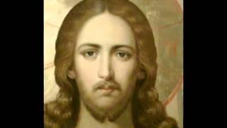 Sf Siluan Iubirea lui Dumnezeu 1 4 SUBLIM