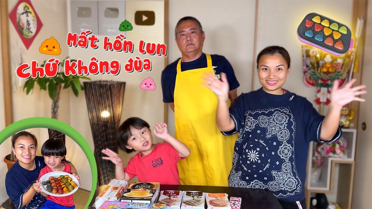 """Download Nay đc trùm cuối chăm sóc đặc biệt với bữa ăn cực kì ĐẶC BIỆT """"CỤC  SI.T"""" #1051"""