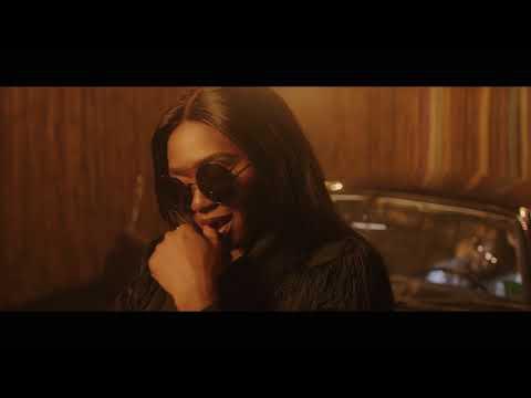 Waje - Kpolongo [Official Video] ft. Timaya