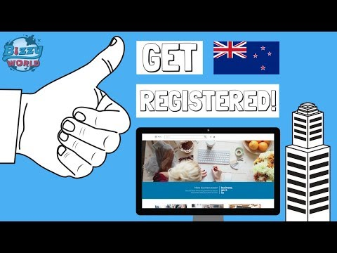 how-to-register-a-business-name-in-nz-(2018)