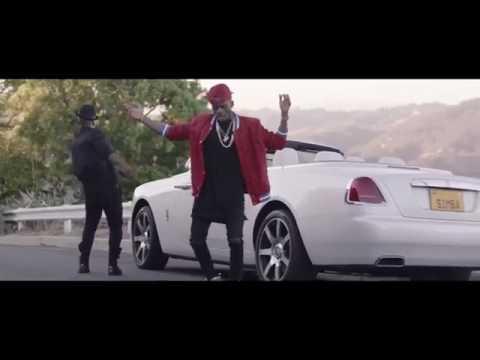 Diamond Platnumz   Marry You ft  Ne Yo JohVenturetz com