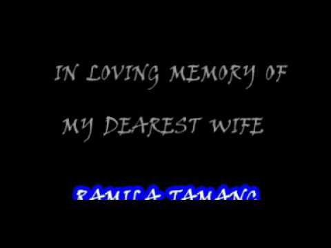 In Loving Memory Of Ramilla Tamang Sargam Digital Recording Studio Darjeeling